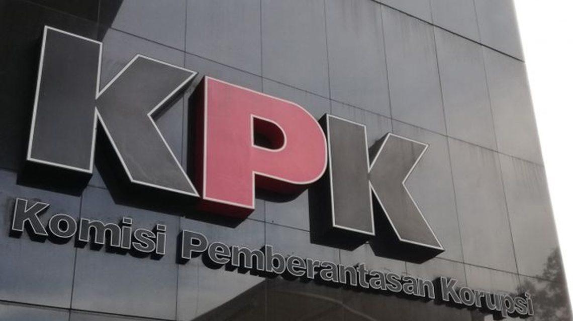 PGI Komnas HAM salah kaprah KPK